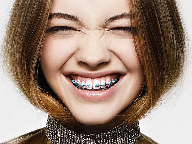 Ortodoncia en El Masnou