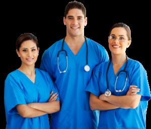 Clínica dental en Fuengirola