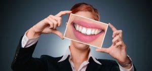 Ortodoncia invisible en Mijas